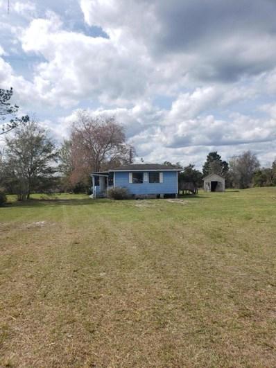 10265 Plummer Rd, Jacksonville, FL 32219 - #: 1039565