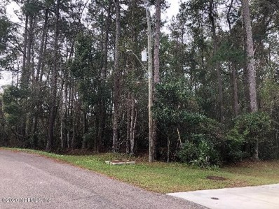 Jacksonville, FL home for sale located at  0 Upchurch Ave, Jacksonville, FL 32209