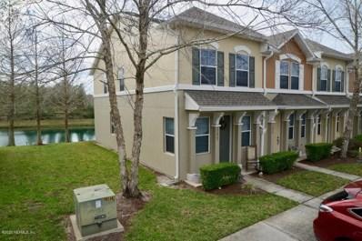 13072 Shallowater Rd, Jacksonville, FL 32258 - #: 1039578