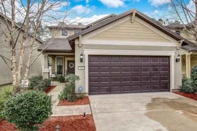 Orange Park, FL home for sale located at 4081 Watervale Way, Orange Park, FL 32065