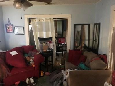 879 Melson Ave, Jacksonville, FL 32254 - #: 1039599