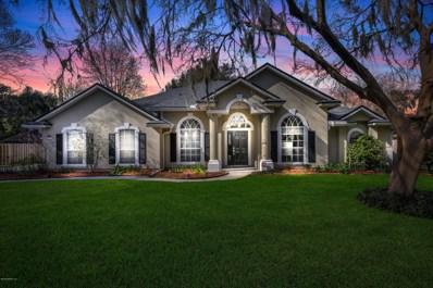 1763 River Plantation Dr N, Jacksonville, FL 32223 - #: 1039603