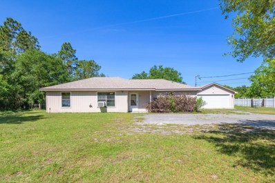Middleburg, FL home for sale located at 2927 Eagle Point Rd, Middleburg, FL 32068