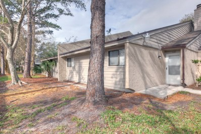 3801 Crown Point Rd UNIT 2034, Jacksonville, FL 32257 - #: 1039611