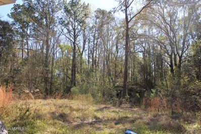 Jacksonville, FL home for sale located at 4462 Kenndle Rd, Jacksonville, FL 32208