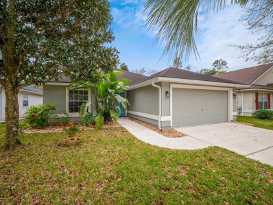 St Johns, FL home for sale located at 786 S Lilac Loop, St Johns, FL 32259