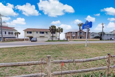 St Augustine, FL home for sale located at 102 Sandcastle Ln, St Augustine, FL 32084