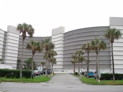 Jacksonville Beach, FL home for sale located at 1601 S Ocean Dr UNIT 502, Jacksonville Beach, FL 32250