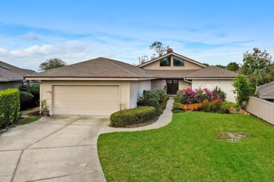 Ponte Vedra Beach, FL home for sale located at 72 Village Walk Ln, Ponte Vedra Beach, FL 32082