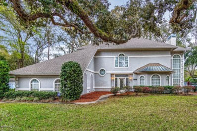 Jacksonville, FL home for sale located at 13860 Wilmington Ct, Jacksonville, FL 32223