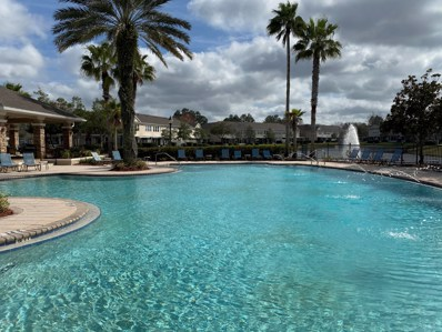 Jacksonville, FL home for sale located at 7990 Baymeadows Rd UNIT 403, Jacksonville, FL 32256