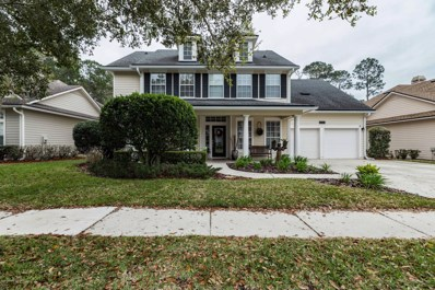 Fleming Island, FL home for sale located at 1611 Hawks Nest Dr, Fleming Island, FL 32003