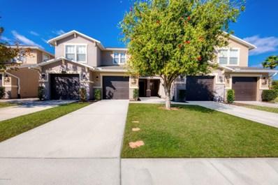 St Augustine, FL home for sale located at 151 Crete Ct, St Augustine, FL 32084