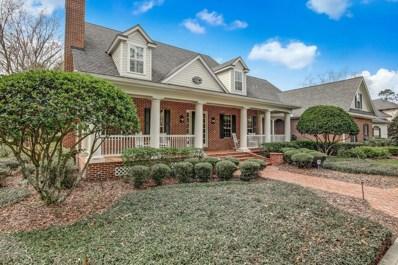 Jacksonville, FL home for sale located at 4538 Swilcan Bridge Ln N, Jacksonville, FL 32224