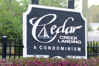 Jacksonville, FL home for sale located at 5615 San Juan Ave UNIT 109, Jacksonville, FL 32210