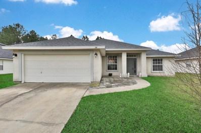 Jacksonville, FL home for sale located at 728 Bonaparte Dr, Jacksonville, FL 32218