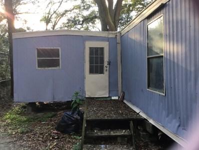 Jacksonville, FL home for sale located at 11126 Pine St, Jacksonville, FL 32218