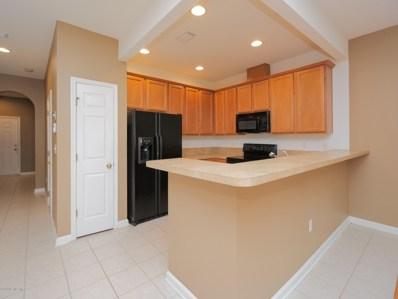 624 Crystal Way, Orange Park, FL 32065 - #: 1039747
