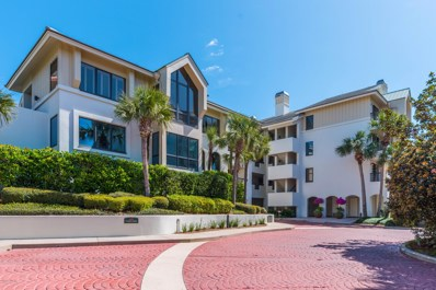 Fernandina Beach, FL home for sale located at 6539 Spyglass Cir UNIT 6539, Fernandina Beach, FL 32034