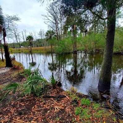 Jacksonville, FL home for sale located at 524 Arlington Rd N, Jacksonville, FL 32211