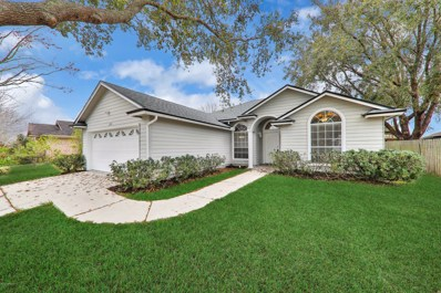 Jacksonville, FL home for sale located at 12799 Bentwater Dr, Jacksonville, FL 32246