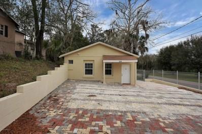 Jacksonville, FL home for sale located at 310 King St, Jacksonville, FL 32204