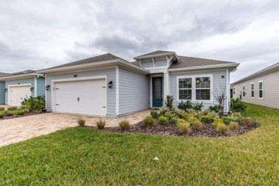 Jacksonville, FL home for sale located at 2559 Alexia Cir, Jacksonville, FL 32246