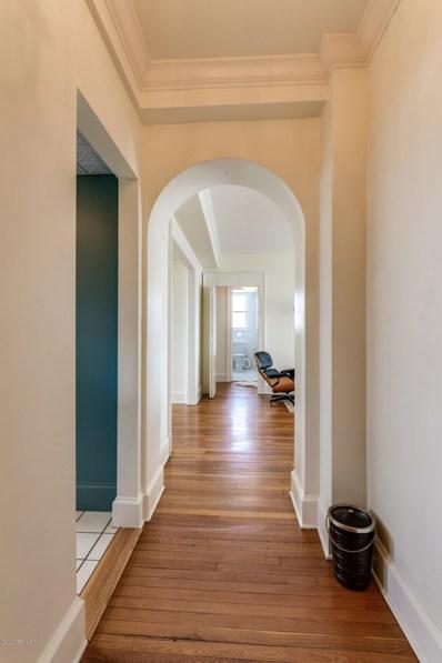 Jacksonville, FL home for sale located at 1846 Margaret St UNIT 9C, Jacksonville, FL 32204