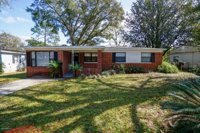 Jacksonville, FL home for sale located at 2407 Lotus Rd E, Jacksonville, FL 32211