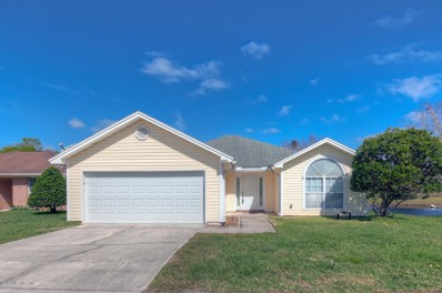 Jacksonville, FL home for sale located at 5437 Cumberland Forest Ln, Jacksonville, FL 32257