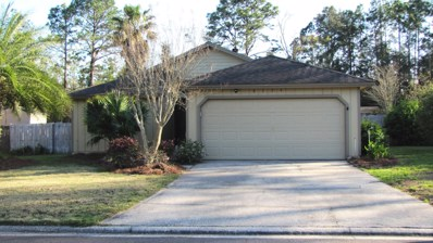 Jacksonville, FL home for sale located at 8334 Sand Point Dr S, Jacksonville, FL 32244