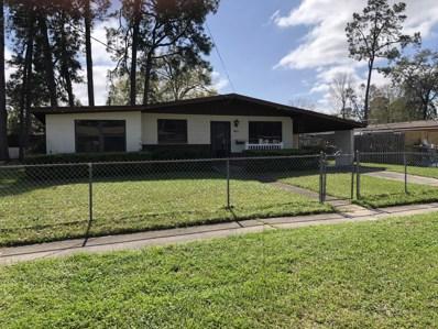 Jacksonville, FL home for sale located at 5550 Sabena Rd, Jacksonville, FL 32207