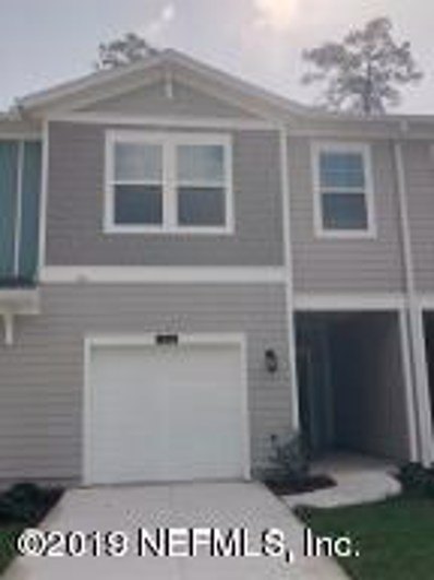 Jacksonville, FL home for sale located at 1312 Salt Ridge Ave, Jacksonville, FL 32218