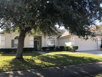 Jacksonville, FL home for sale located at 14080 Golden Eagle Dr, Jacksonville, FL 32226