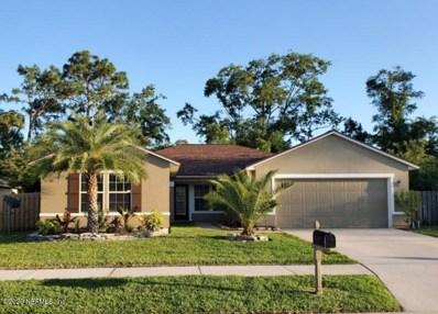 Jacksonville, FL home for sale located at 2502 Eisner Dr, Jacksonville, FL 32218