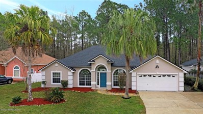 Jacksonville, FL home for sale located at 1745 Aston Hall Dr E, Jacksonville, FL 32246