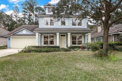 Fernandina Beach, FL home for sale located at 85256 Sagaponack Ln, Fernandina Beach, FL 32034