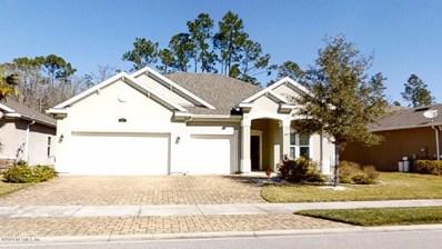 Jacksonville, FL home for sale located at 9971 Melrose Creek Dr, Jacksonville, FL 32222