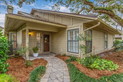 Ponte Vedra Beach, FL home for sale located at 8 Sea Winds Ln N, Ponte Vedra Beach, FL 32082