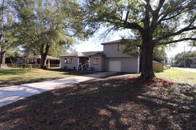 Jacksonville, FL home for sale located at 3380 Sunnybrook Ave N, Jacksonville, FL 32254
