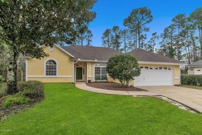 Jacksonville, FL home for sale located at 4644 Mill Station Pl, Jacksonville, FL 32257