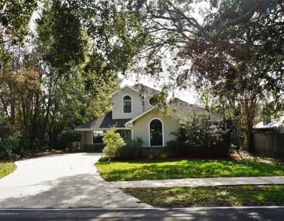 Jacksonville, FL home for sale located at 7780 Hilsdale Rd, Jacksonville, FL 32216