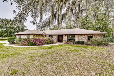 577 Mulberry Dr, Fleming Island, FL 32003 - #: 1039878