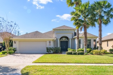 Ponte Vedra, FL home for sale located at 40 Meadowfield Ct, Ponte Vedra, FL 32081