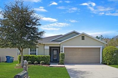 12121 Alexandra Dr, Jacksonville, FL 32218 - #: 1039881