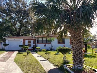 7849 Stephenson Dr, Jacksonville, FL 32208 - #: 1039900