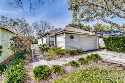 Jacksonville Beach, FL home for sale located at 1848 Ocean Pond Dr, Jacksonville Beach, FL 32250