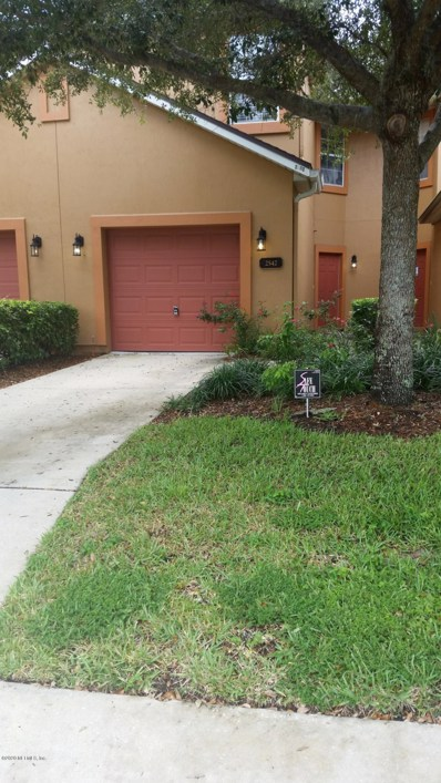 Jacksonville, FL home for sale located at 2542 Summit View Dr, Jacksonville, FL 32210