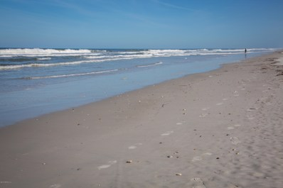 Jacksonville Beach, FL home for sale located at 105 25TH Ave S UNIT L22, Jacksonville Beach, FL 32250