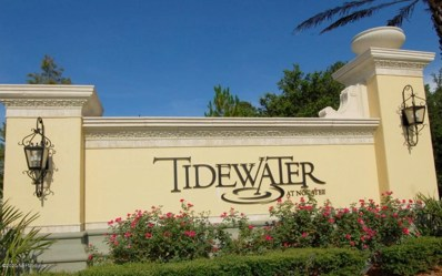 Ponte Vedra Beach, FL home for sale located at 115 Tidecrest Pkwy UNIT 3406, Ponte Vedra Beach, FL 32081